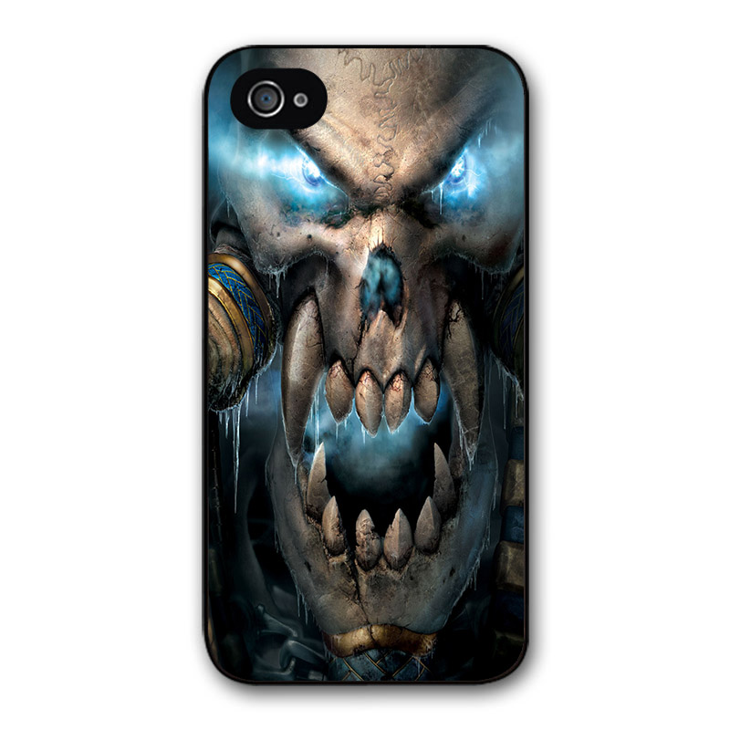 For-iPhone-4s-5-5s-SE-5c-6-6s-plus-world-of-warcraft-WOW-theme-Hard2