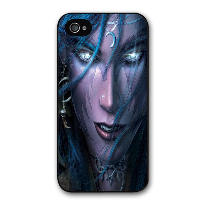 For-iPhone-4s-5-5s-SE-5c-6-6s-plus-world-of-warcraft-WOW-theme-Hard3