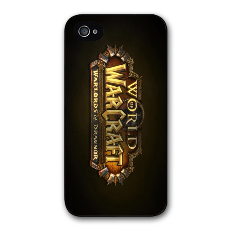 world-of-warcraft-WOW-theme-1Hard